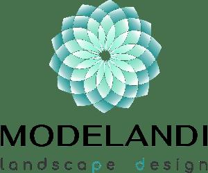 modelandi